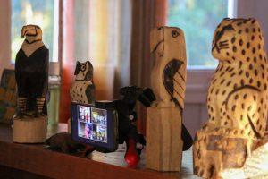 Histórico : Misiones tiene la primera asociación civil de turismo indígena del país