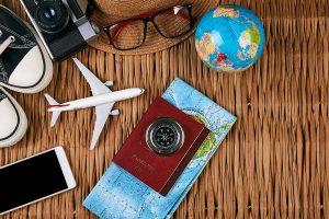 Ambicioso plan del Gobierno para reactivar el turismo