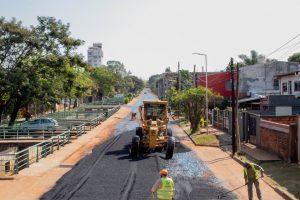 Descartan la implementación de prueba piloto por el cambio de circulación en avenidas