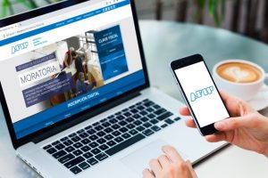 La AFIP anuncia beneficios para contribuyentes cumplidores de la Moratoria 2020