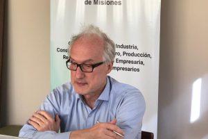 Desde la CEM solicitaron al gobernador implementar medidas para combatir el comercio ilegal