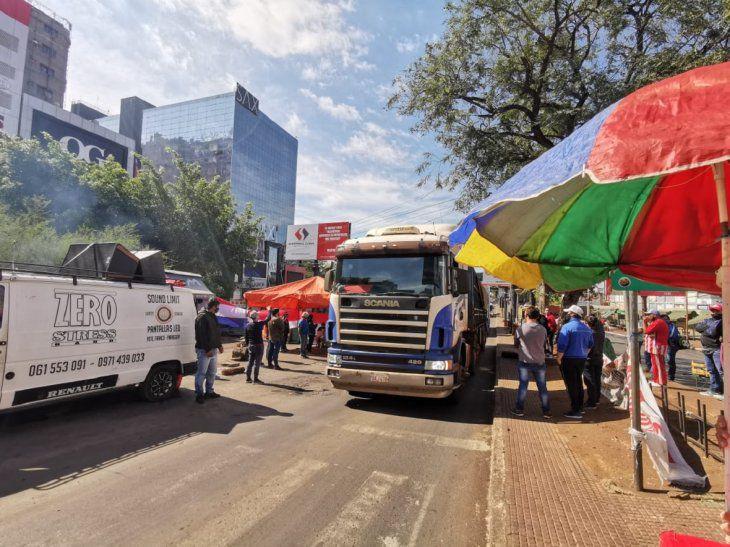 Paraguay: Abdo oficializa medidas sanitarias específicas para Ciudad del Este
