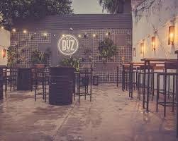 La Municipalidad clausuró otro local gastronómico cercano a la Costanera