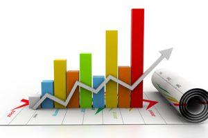 Misiones está entre las provincias con mayor inversión en capital