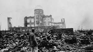 Japón a 75 años del ataque de EEUU a Hiroshima: piden que se prohíban las armas nucleares