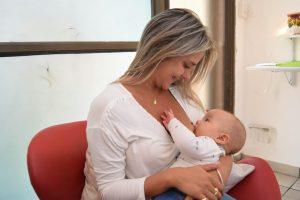 Posadas: Desde el Concejo Deliberante promueven actividades relacionadas a la lactancia