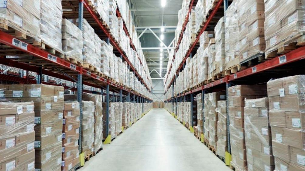 El boom del e-commerce impulsó a un sector de la logística que demandó 10.000 empleos