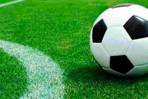Fútbol: el 10 de agosto los clubes vuelven a los entrenamientos