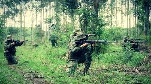 El Ejercito informó sobre los supuestos casos de Covid-19 en personal militar de Misiones