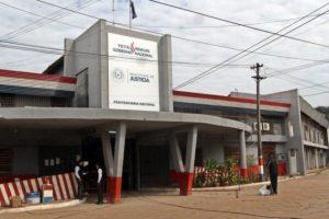 Paraguay: detectan 60 casos de coronavirus en la cárcel de Tacumbú