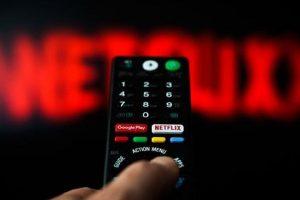 Los servicios como Netflix y Spotify, facturados en pesos, no pagarán el nuevo impuesto