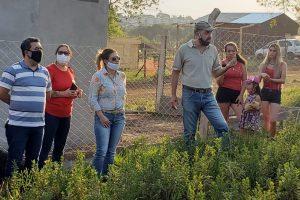 Energía de Misiones dio inicio al Plan Acceder para regularizar a familias en estado de vulnerabilidad