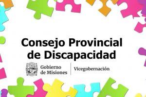 Se encuentra abierta la inscripción a los nuevos programas para Personas con Discapacidad