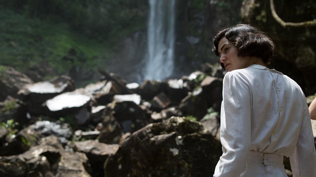 """""""Los que vuelven"""": la película rodada en Misiones estrena por CINE.AR"""