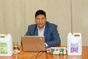 Presupuesto 2021: El IFAI centrará su trabajo en el Ingenio de San Javier, los mercados concentradores y el fomento de actividades