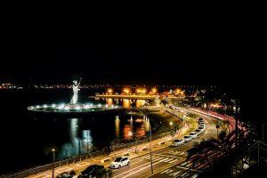 La Municipalidad de Posadas adhiere al asueto administrativo del 30 de noviembre