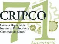 CRIPCO celebra 71 años de trabajo en la zona centro