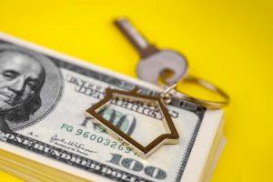 Volver al ladrillo, una opción para eludir el impacto del dólar caro