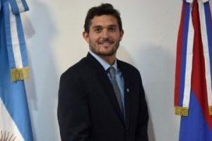 Posadas tiene la capacidad de ser la ciudad modelo del Mercosur