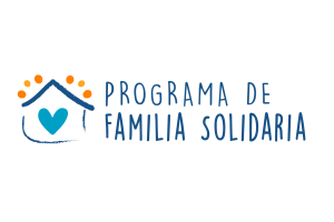 En Misiones se apuesta al Derecho a una Familia para los niños, niñas y adolescentes