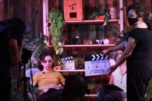 Concluyó la edición virtual del Festival Audiovisual del Parque Paraguayo