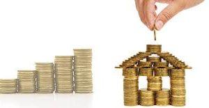 Misiones terminó el segundo trimestre con déficit financiero ¿Es para preocuparse?