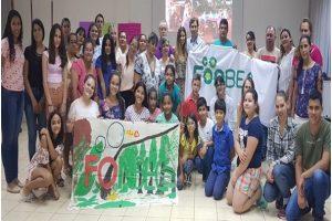 Fonbec convoca a empresas para apadrinar estudiantes de Misiones con aportes deducibles