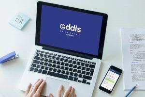Llegó Eddis Educativa, una propuesta adaptada a la nueva normalidad