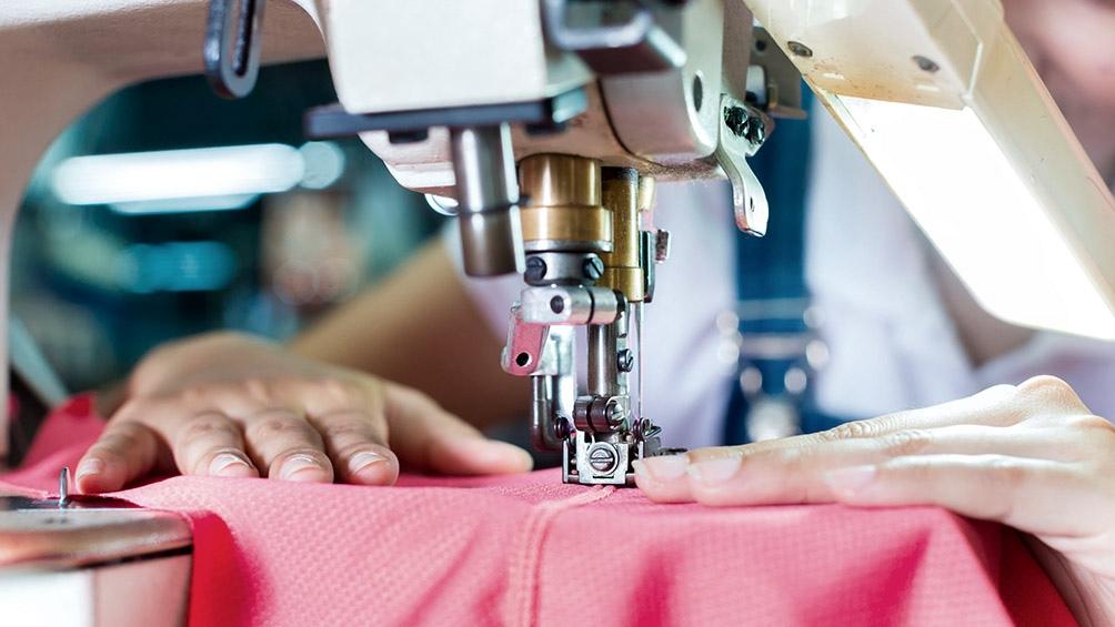 El 38% de las PyME manufactureras no puede satisfacer inmediatamente la demanda