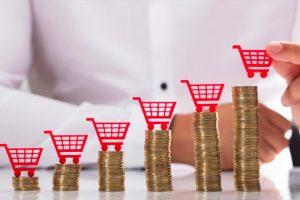 La inflación se desaceleró en 2020 y acumuló 36%