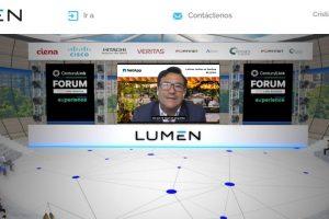 Modelo de negocio basado en plataformas: un imperativo para las empresas