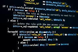 Polo Tic inscribe al curso de Programación web PHP