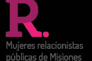 Las Relaciones Públicas en Misiones en voz de sus profesionales
