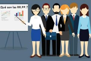Relaciones Públicas: una profesión liderada por mujeres