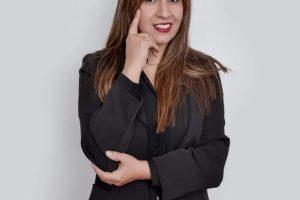 Santina Verón te invita a impulsar tu Emprendimiento a otro nivel