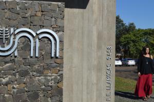 A modo compensatorio la UNaM recibió un refuerzo presupuestario