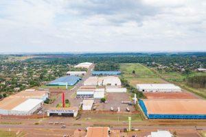 Paraguay tendrá otra Zona Franca