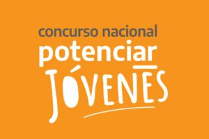 La región del NEA presentó 2248 proyectos en el concurso Potenciar Joven