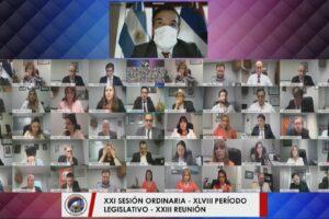 La prevención del cáncer de piel es ley en Misiones