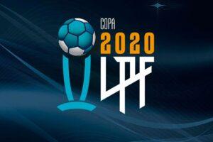 Definieron los grupos para el nuevo torneo de la Liga Profesional