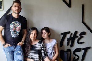 The Host ganó el Concurso Anfitriones Iguazú con su apuesta por un experiencia cinco sentidos para los huéspedes