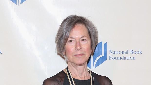 La poeta Louise Glück gana el Nobel de Literatura 2020