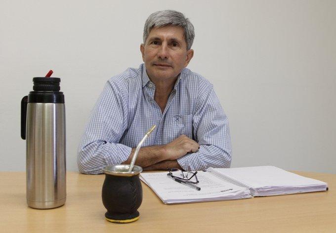 El INYM aportará más de 16 millones de pesos para tareferos en tiempo de intercosecha