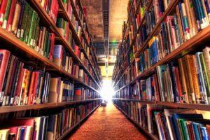 La Biblioteca del Parque del Conocimiento presenta Manual de Procedimientos del Área Procesos Técnicos