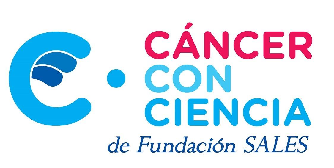 La UICC pide garantizar que la atención del cáncer siga siendo una prioridad absoluta pese al coronavirus