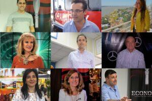 Exclusivo: ¿qué dicen los empresarios de Misiones sobre la zona aduanera especial?