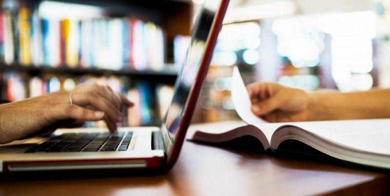 La UNaM ofrece un curso de apoyo a los estudiantes secundarios