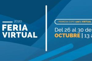 Feria Virtual Fundación Barceló: exposición online y gratuita de carreras de grado y pregrado