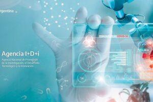 Proyectos de la UNaM seleccionados para estudiar la postpandemia