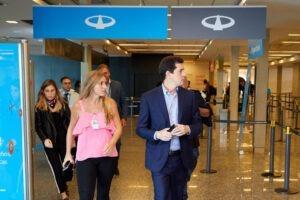 ¿Qué requisitos deberán cumplir los extranjeros que quieran venir a hacer turismo a la Argentina?